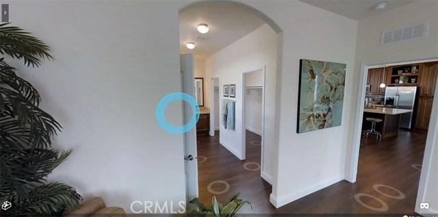 3595 Santa Fe Av, Long Beach, CA 90810 Photo 3