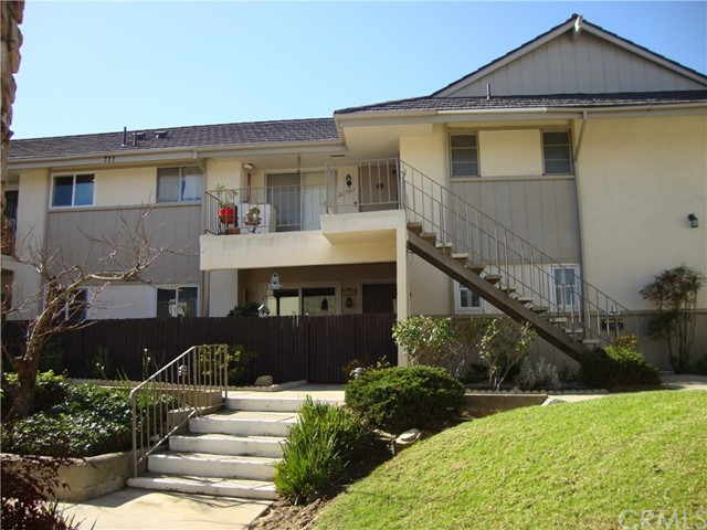 22709 Nadine Circle Unit B, Torrance CA 90505