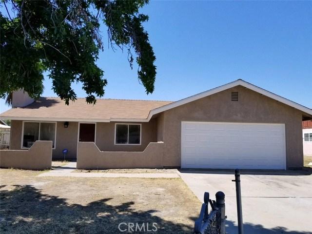 2455 6th Street, San Bernardino, CA, 92410
