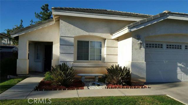 936 Wyngate Drive, Corona, CA 92881