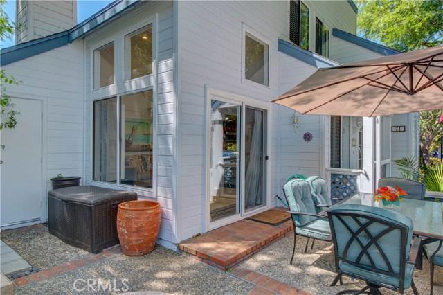 71 Greenmoor, Irvine, CA 92614 Photo 20