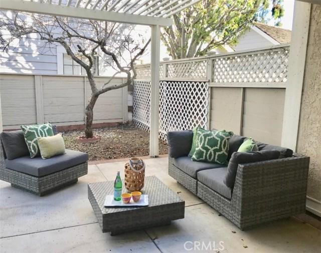 7 Calico, Irvine, CA 92614 Photo 7