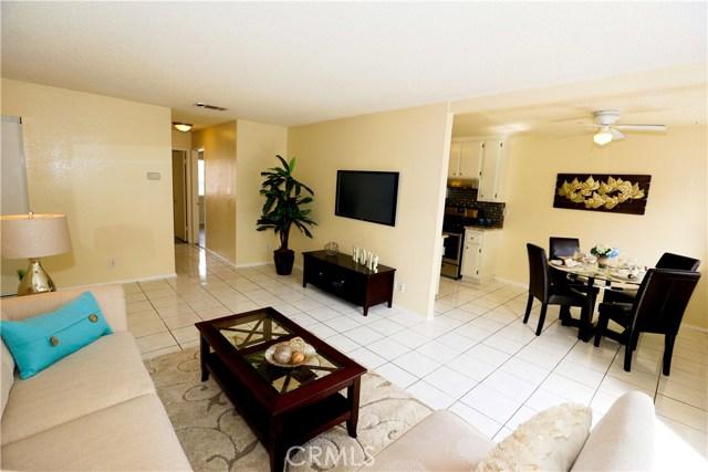1250 S Brookhurst St, Anaheim, CA 92804 Photo 2
