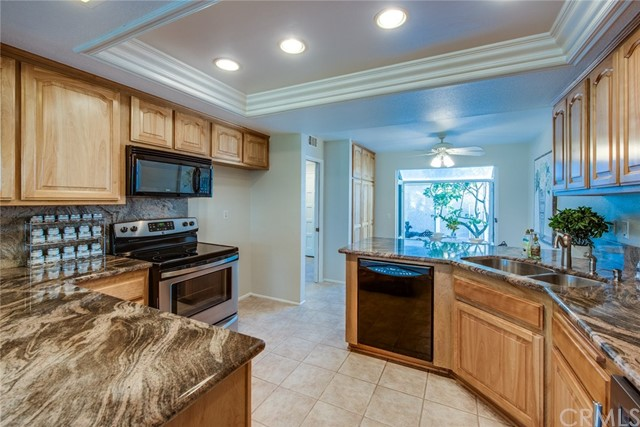 36 Lakeshore, Irvine, CA 92604 Photo 6