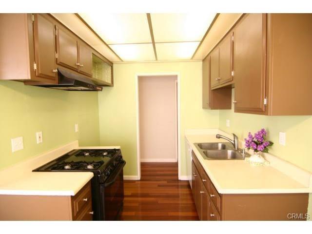 Condominium for Rent at 1210 Lambert Road W La Habra, California 90631 United States