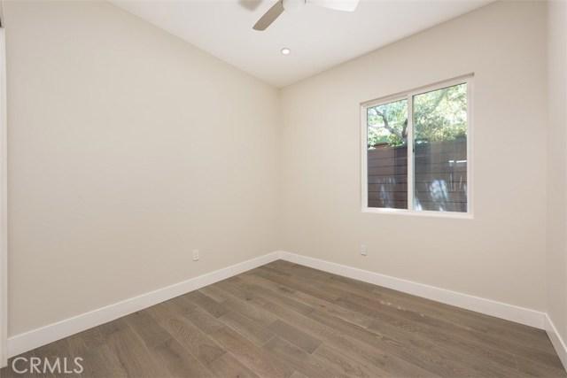 4528 Laurelgrove Studio City, CA 91604 - MLS #: OC17229645