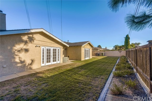 5081 Casa Oro Drive, Yorba Linda CA: http://media.crmls.org/medias/8955f0c3-dcd7-4786-adb0-f7a9af4d5cc6.jpg