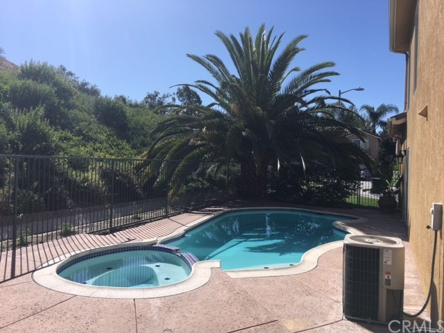Single Family Home for Rent at 7 Altivo Rancho Santa Margarita, California 92688 United States