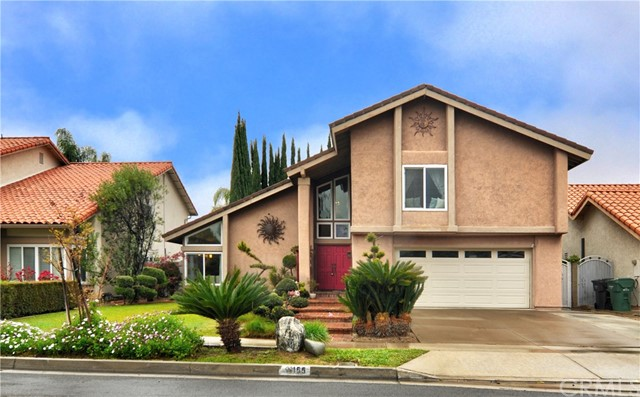 Photo of 11155 Mccabe River Circle, Fountain Valley, CA 92708