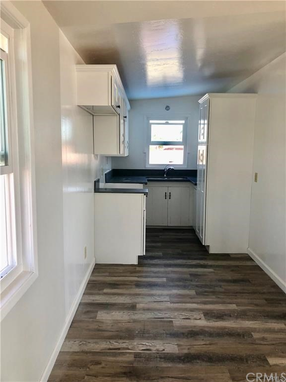 Calle Puente, San Clemente, California 92672, 1 Bedroom Bedrooms, ,1 BathroomBathrooms,Multi Family,For Sale,Calle Puente,OC20219804