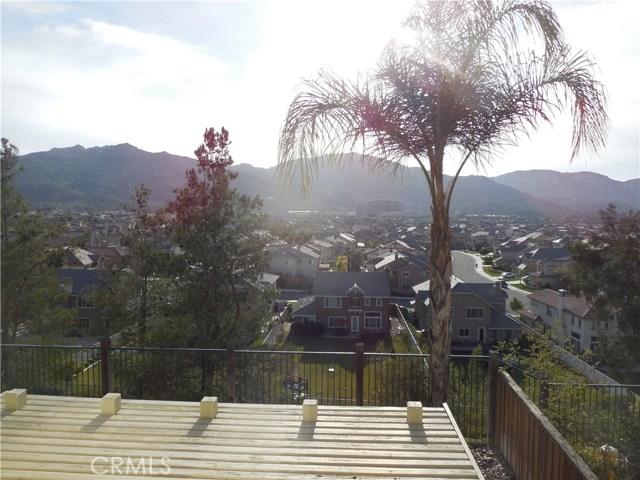 45945 Via La Colorada, Temecula, CA 92592 Photo 7
