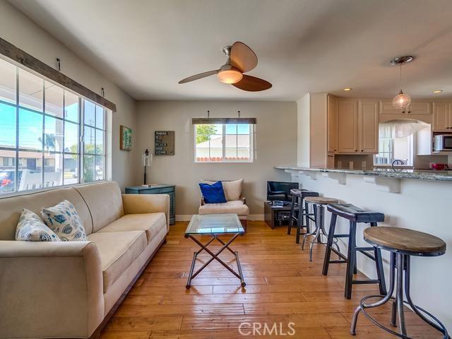 6431 E Fairbrook St, Long Beach, CA 90815 Photo 6