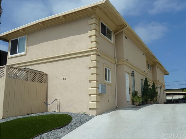 Residential Income for Sale at 142 Escalones St San Clemente, California 92672 United States