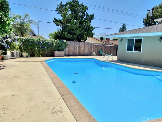 2538 E Larkstone Drive Orange, CA 92869 - MLS #: PW17137957