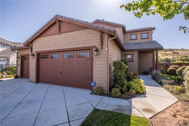 652 Wildflower Drive, Orcutt, CA 93455