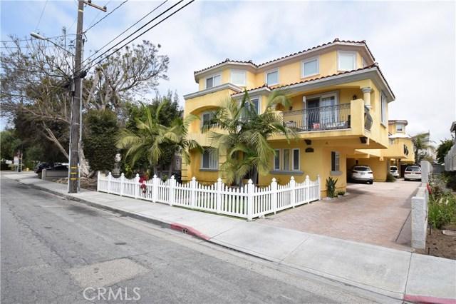 2605 Vanderbilt Lane, Redondo Beach CA: http://media.crmls.org/medias/895e8b88-8930-464c-9a5d-db5b140c56a6.jpg