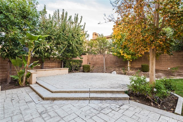 8 Hibiscus, Irvine, CA 92620 Photo 33