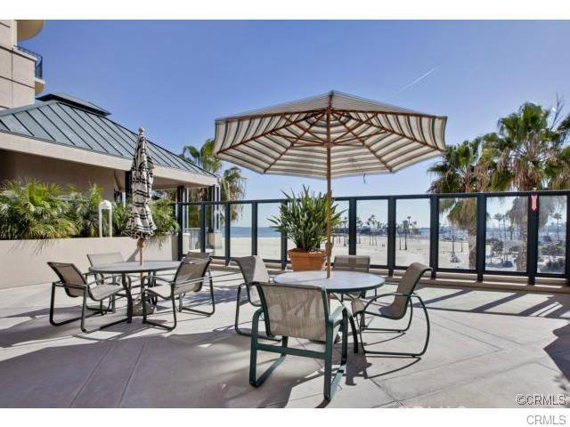850 E Ocean Bl, Long Beach, CA 90802 Photo 20