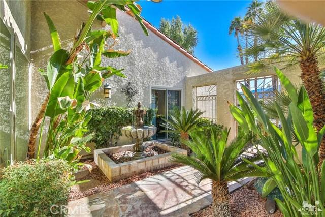 59 Sierra Madre Way, Rancho Mirage CA: http://media.crmls.org/medias/89600777-e293-4baa-93aa-6b65d063796c.jpg