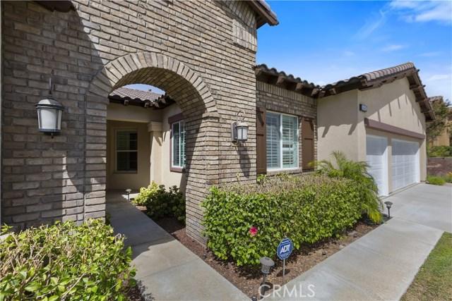 34042 Vandale Ct, Temecula, CA 92592 Photo 1