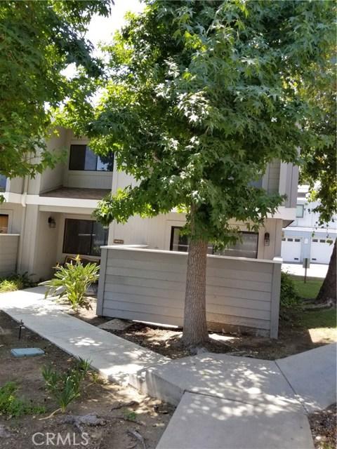 13075 Hubbard Street, Sylmar CA: http://media.crmls.org/medias/896071d3-a636-4637-9da9-f1858b2bfa45.jpg
