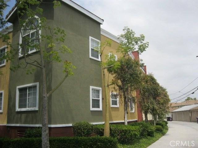 1215 E San Antonio Dr, Long Beach, CA 90807 Photo 2