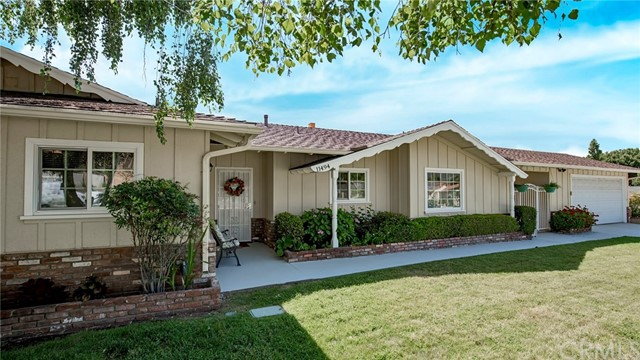 11494 Golden Gate Drive , CA 92399 is listed for sale as MLS Listing CV18159534