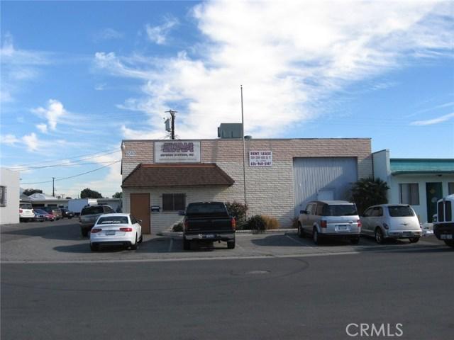 Single Family for Rent at 5040 Calmview Avenue Baldwin Park, California 91706 United States