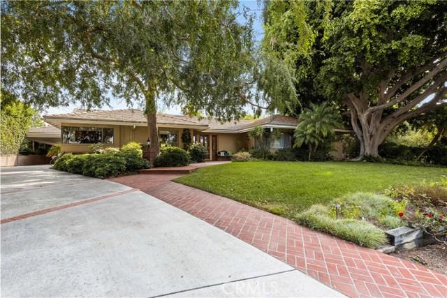Photo of 1112 N Richman Knoll, Fullerton, CA 92835