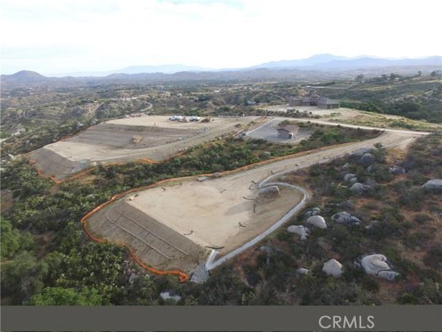 12345 Via View  Temecula CA 92592