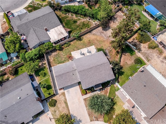 19602 Lencho Place, Walnut, CA, 91789