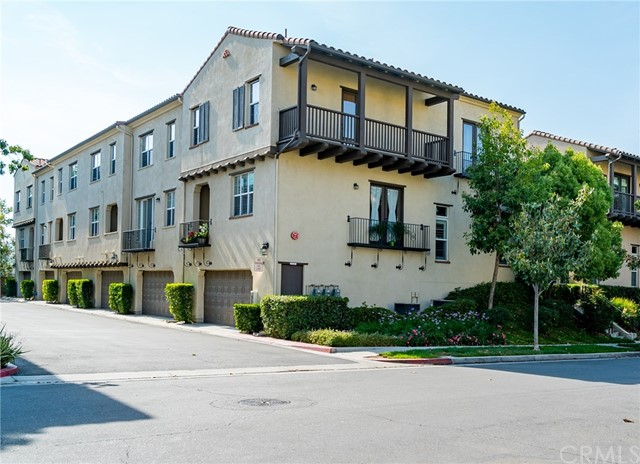 4432  Owens Street 92883 - One of Corona Homes for Sale