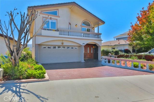 1064 Avenue D, Redondo Beach CA: http://media.crmls.org/medias/89684062-b079-4bb0-94fa-9b106f45d8be.jpg