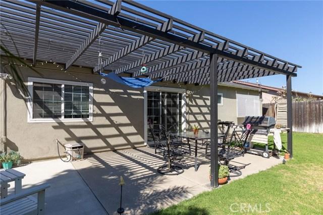 4110 E Addington Dr, Anaheim, CA 92807 Photo 24