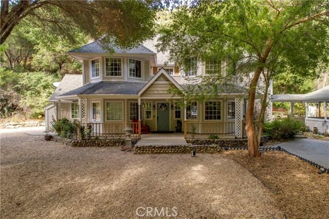 San Luis Obispo                                                                      , CA - $2,300,000