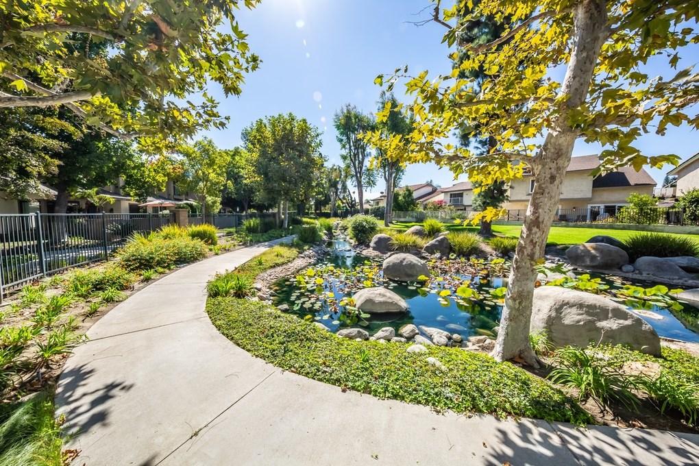 1310 N Mako Ln, Anaheim, CA 92801 Photo 32