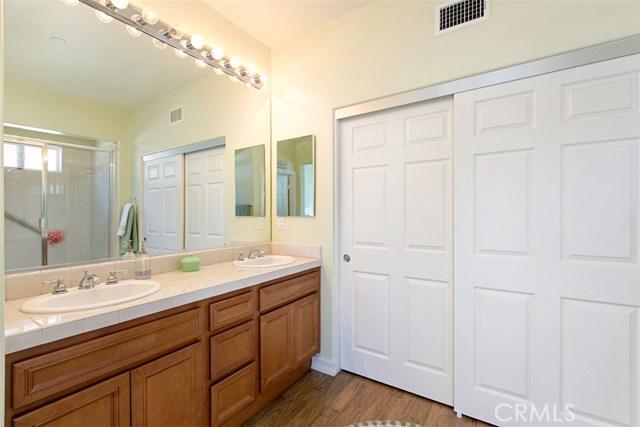 8 Corte Ladino San Clemente, CA 92673 - MLS #: OC18136044
