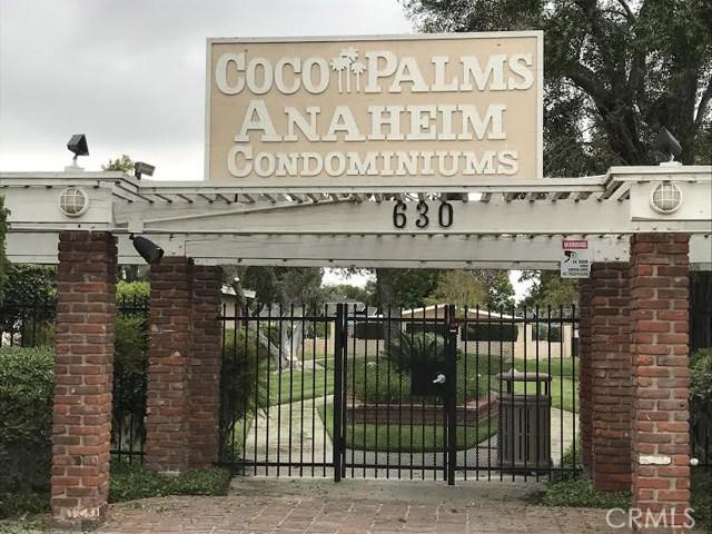 630 S Knott Av, Anaheim, CA 92804 Photo 20