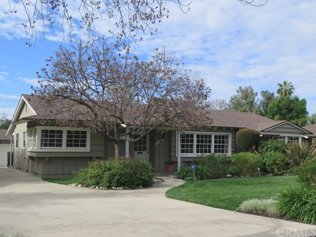 888 Butte Street, Claremont, CA 91711