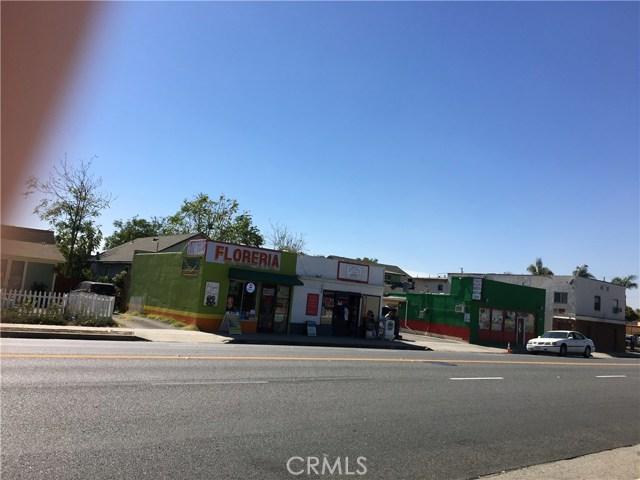 736 E Holt Boulevard Ontario, CA 91761 - MLS #: SW17236618