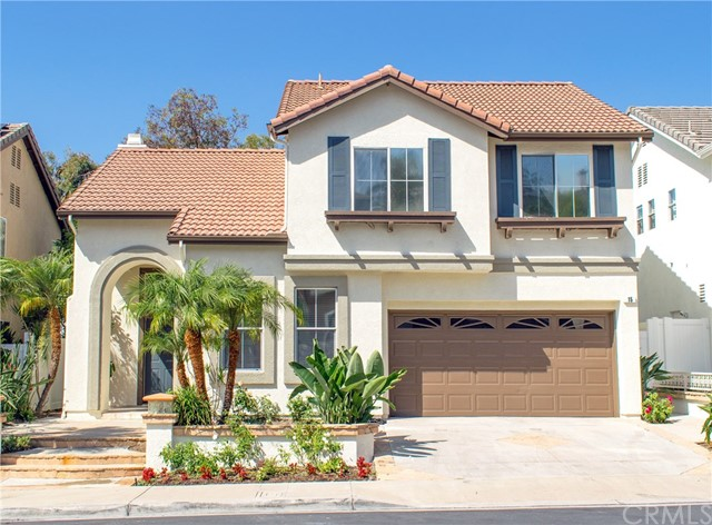 Photo of 15 Sunny Slope, Rancho Santa Margarita, CA 92688