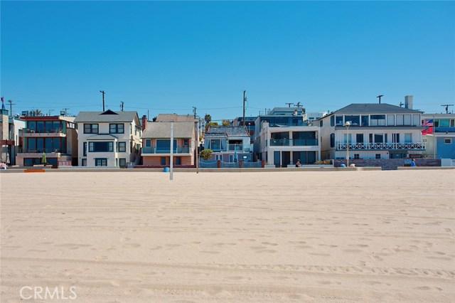 3100 The Strand, Hermosa Beach, CA 90254 photo 22