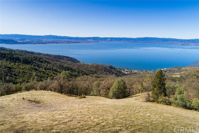 7989 High Valley Road Lucerne, CA 95458 - MLS #: LC18054367