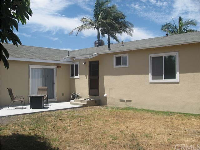 5362 Hendricksen Drive Huntington Beach, CA 92649 - MLS #: WS17168604