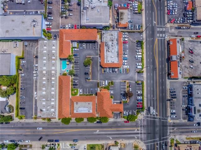 3201 E Pacific Coast, Long Beach, CA 90755 Photo 2