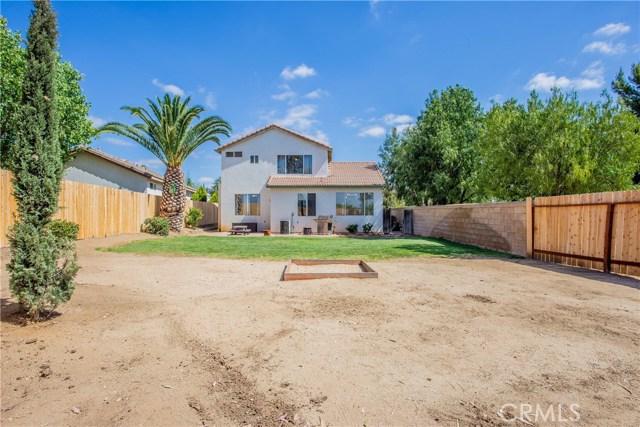 24791 Sweetgrass Court, Murrieta CA: http://media.crmls.org/medias/89743b55-d49c-4d52-b186-a03e6bef48a7.jpg