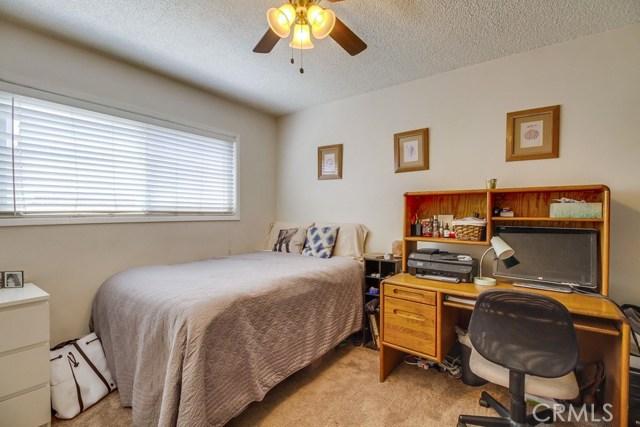 12682 Poplar Street, Garden Grove CA: http://media.crmls.org/medias/897444b6-b454-473d-b6bb-076377546217.jpg