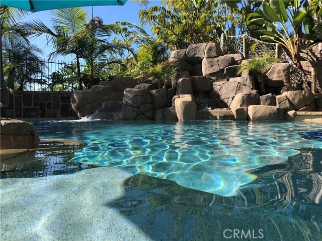 2820 Canto Nubiado, San Clemente CA: http://media.crmls.org/medias/8974ef71-4b0e-45e6-8de6-b794a734992b.jpg