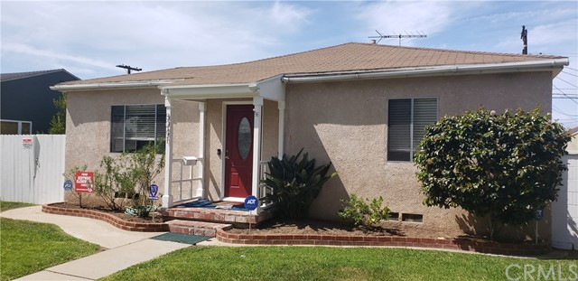 8041 Emerson Ave, Westchester, CA 90045