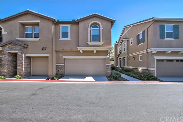 42942 Avenida Amistad, Temecula, CA 92592 Photo 0